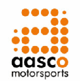 aasco motorsport