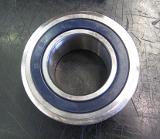 G87/20 G87/21 Pinion Bearing