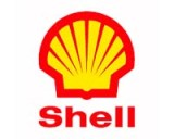 shell transaxle oil