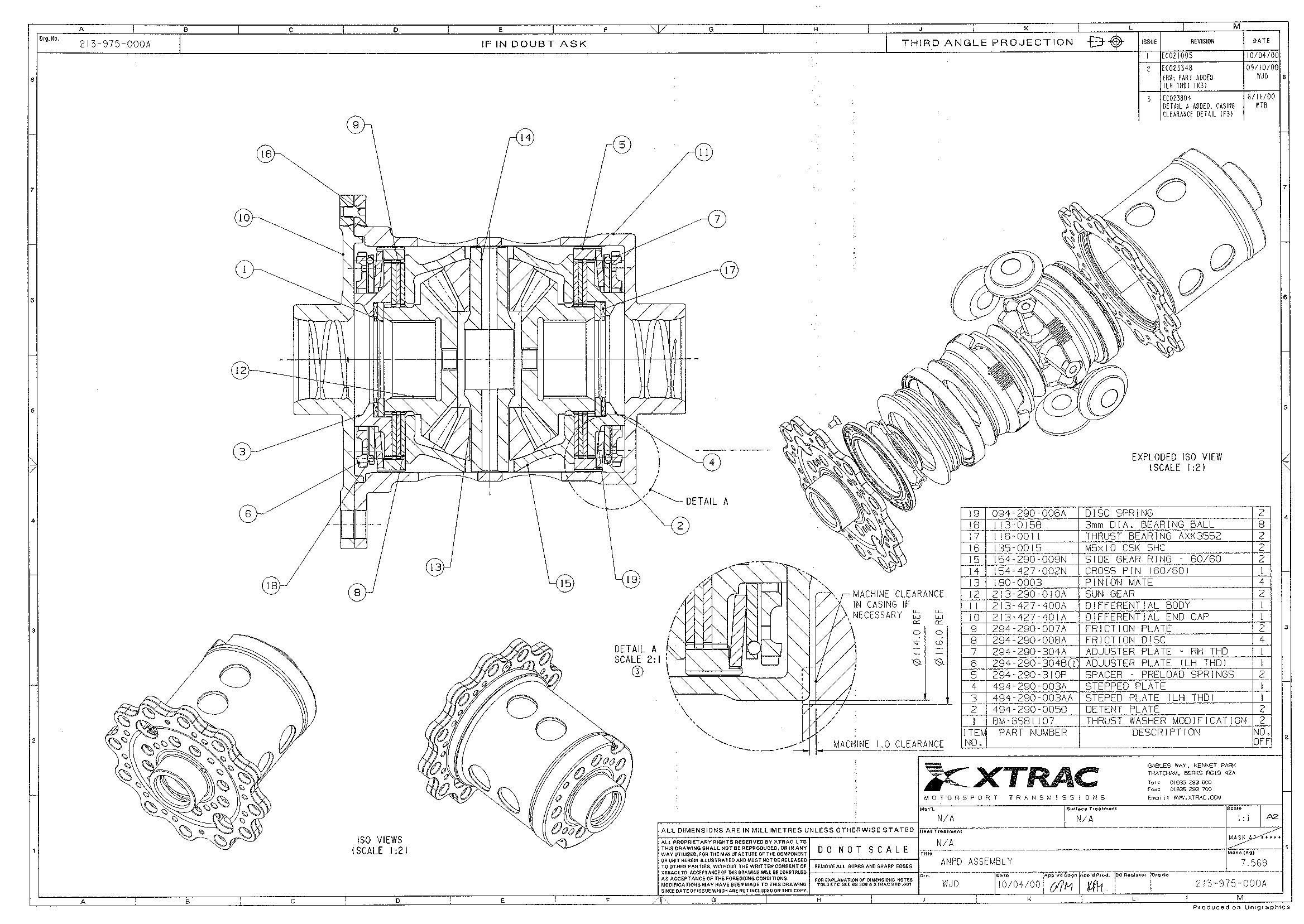 xtracprint1.png